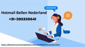 Activeer of Hotmail Account Herstellen Hotmail Telefoon Nederland 31205320641