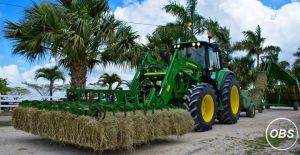 Agriculture Equipment Market Major Players  Agriculture Equipment Industry: Ken Research