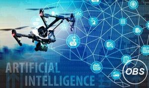 AI Training in Agra  Top Artificial Intelligence Course in Agra