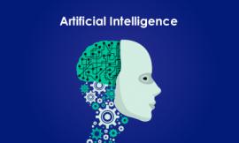 AICourse in Bhubaneswar  TopArtificial IntelligenceTraining in Bhubaneswar