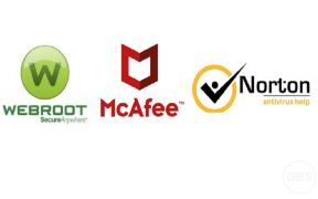 Antivirus programs are security partners that protects your PC against viruses