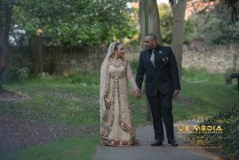 ASIAN WEDDING VIDEOGRAPHY  ASIAN WEDDING PHOTOGRAPHY WEMBLEY ASIAN VIDEOGRAPHER ASIAN PHOTOGRAPHER