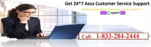 ASUS Service Phone 18332842444 Number USA