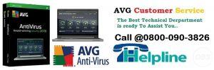 AVG Help Number UK 08000903826 AVG Team Number UK