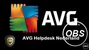 Bel AVG Nederland Contact Klantenservice