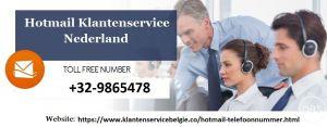 Bellen Hotmail Help Desk   329865478 Alle Hotmailproblemen oplossen
