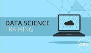 Best Data Science Course in Bangalore  Data Science Training Institute in Bangalore