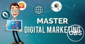 Best Digital Marketing Course in Bangalore  SEO Training Institute in Bangalore