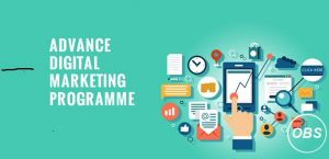 Best Digital Marketing Course in Indore  Learn Digital Marketing in Indore