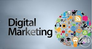 Best Digital Marketing Course in Lucknow