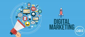 Best Digital Marketing Course in Noida  Top Digital Marketing Training in Noida