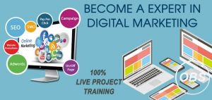 Best Digital Marketing Course in Vadodara