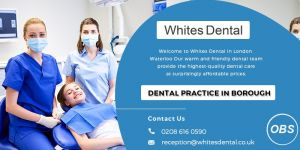 Best Enlighten Teeth Whitening London