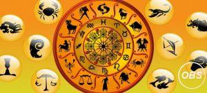 Best Indian Astrologer in California