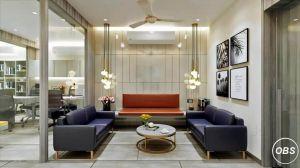 Best interior designers in Surat  Top Decorators in Surat