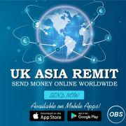 Best Money Transfer Services in UK today Send money to your Friend and Fmaily
