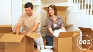 Best Moving Company in Noida  Packers  Movers in Noida