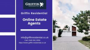 Best online estate agents