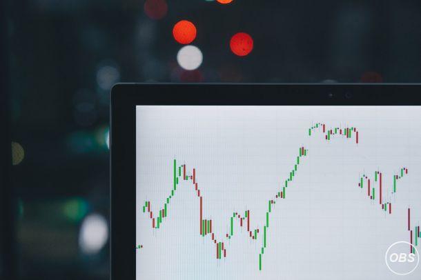 Best Online Trading Platform
