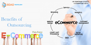 Best Outsourcing Services Company in IndiaSDAD Technology