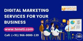 Best SEO Marketing Agency
