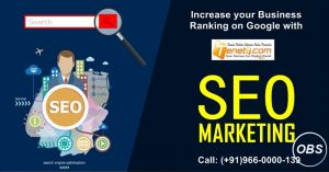 Best SEO Marketing Service Provider