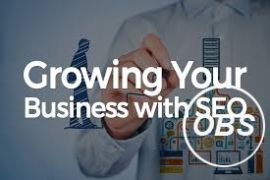 Best seo service in UK