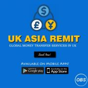 Best Service Send Money Worldwide with uk asia remit in uk