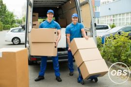 Best Shifting Services in Raipur  Packers and Movers in Raipur
