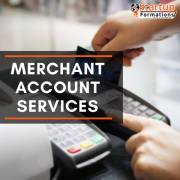 Best UK Merchant gateway service provider for secure payment