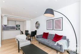 Block Management London  Property Management Soho Fitzrovia
