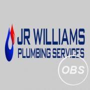 Boiler Installation Chorley