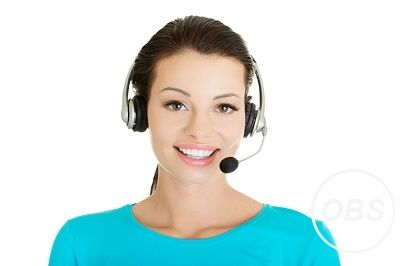 Build Strong Customer Base with Call Centre Services