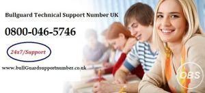 BullGuard Help Number uk 08000465746 BullGuard Contact Number uk