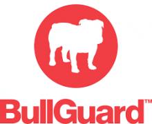 Bullguard mobile security installation procedure