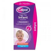 Buy now Sterimar Baby Nasal Hygiene 03 years 50ml at £449