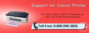 Canon Printer Phone Number UK 08000903826 TOLLFREE