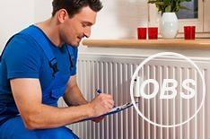 Central Heating Experts  Heating Engineer London