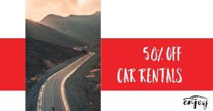 Cheap car rental Dubai