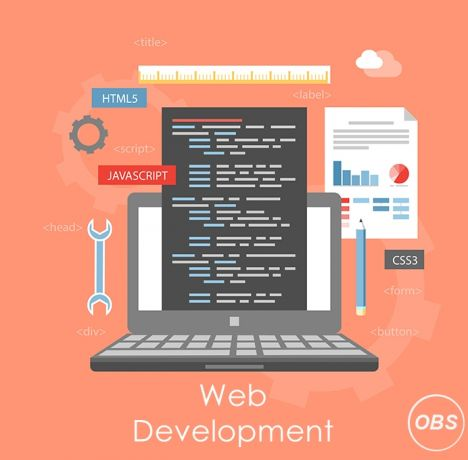 Cheap Web Design Nuneaton BemunchieOnline