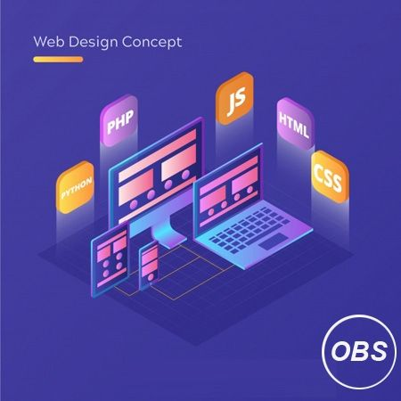 Cheap Web Design Nuneaton