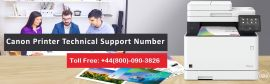 Choose Cannon support Number for Trustworthy Help