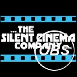 Cinema Hire London