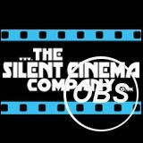 Cinema Hire London