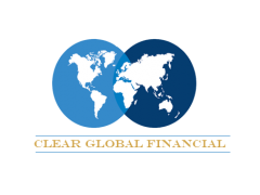Clear Global Finance Investment  Loan