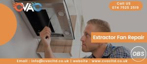commercial cooker hood extractor fans