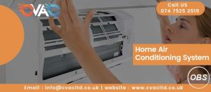 commercial kitchen extractor fan in uk