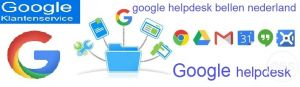 Contact Google Klantenservice Telefoonnummer Nederland