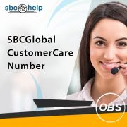 Contact SBCGlobal Email for Help SBCGlobal support number