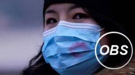 CORONA VIRUS Face Masks 3 Ply Surgical Face Masks 3Ply Disposable